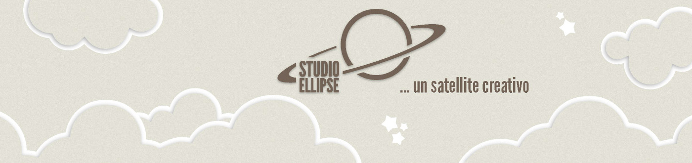 STUDIO ELLIPSE un satellite creativo