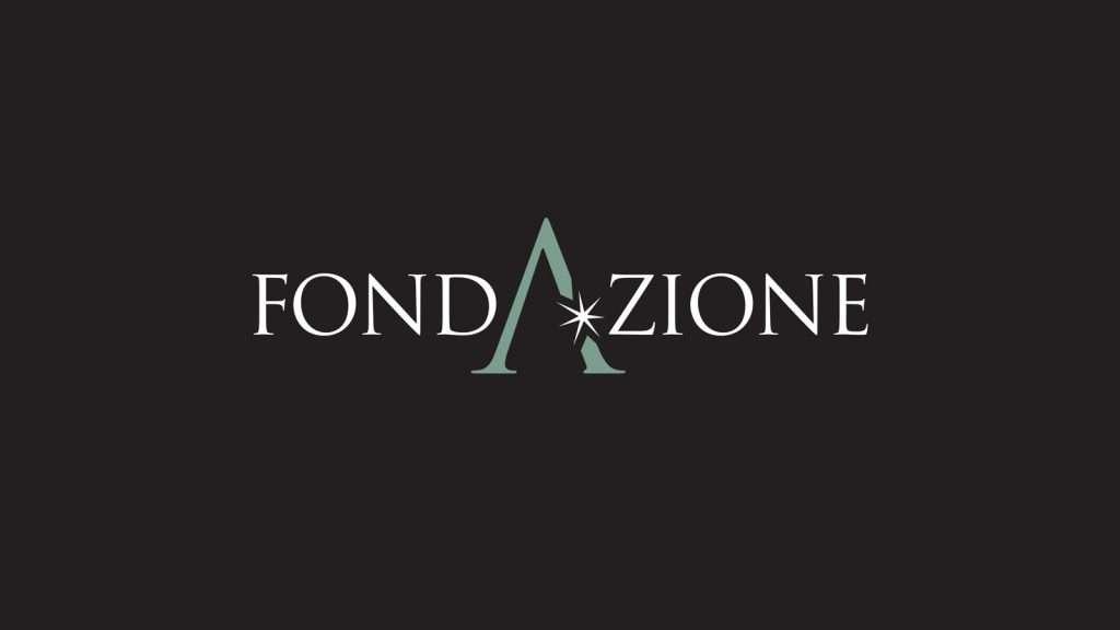 Logo Fondazione A