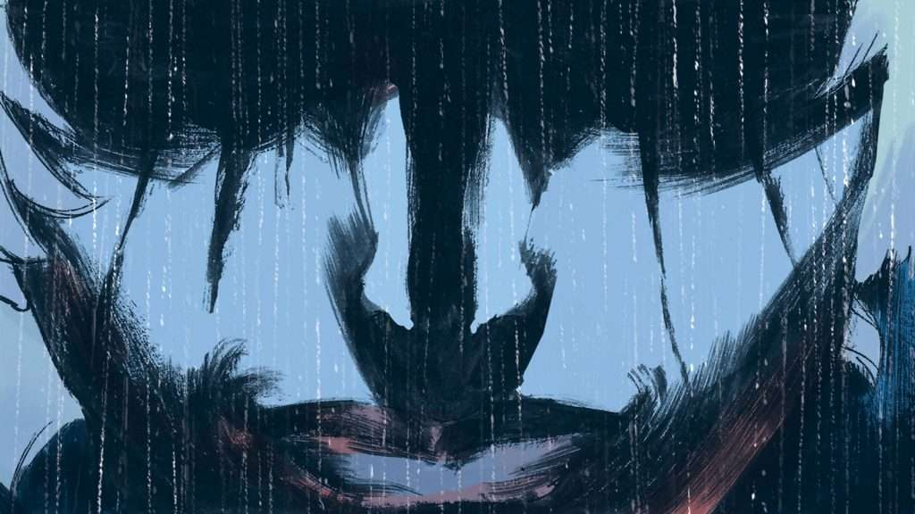 Il Corvo - Trailer