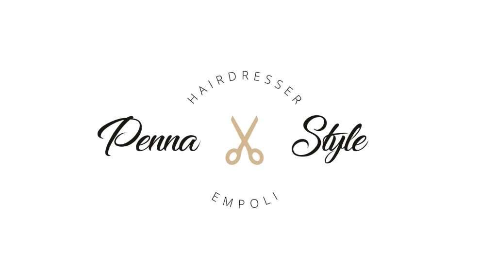 Penna Style Logo